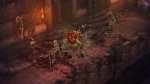 Diablo III_beta_Monk taking care of business