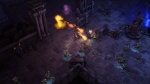 Diablo III_beta_Wizard casting Hydra