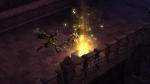Diablo III_beta_Wizard is rewarded