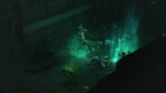 Diablo III_WD vs crypt child